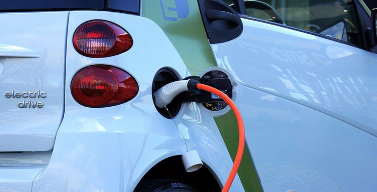 How the future of electric cars looks today